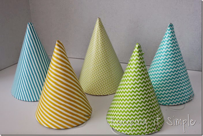 washi-tape-party-hats (7)