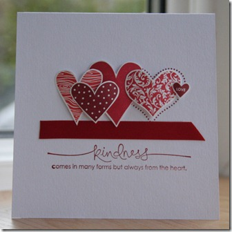 I {Heart} Hearts (2)