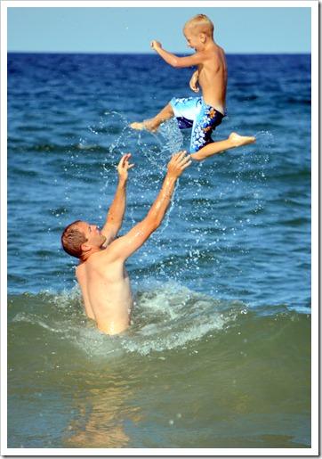 Outer Banks 2011 I Alicia_0055