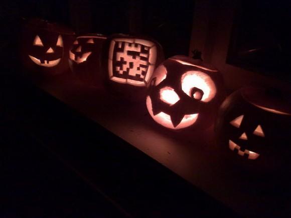 qr-pumpkin.jpg