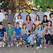 8.1 - 2011-2012..jpg