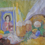 064-Шатровская Елизавета, 11 лет.JPG