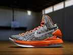 nike lebron 10 gr black history month 2 03 Release Reminder: Nike LeBron X Black History Month