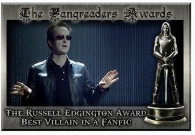 Russell Award