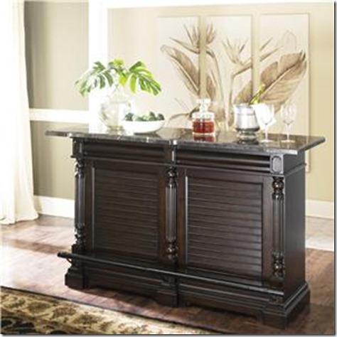 Image Result For Ashley Bedroom Furniture