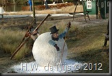 2012_january_Winter_Efteling-86 (1280x851)