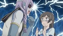 [Anime-Koi]_Kami-sama_Hajimemashita_-_09_[3C732FC1].mkv_snapshot_21.37_[2012.11.29_11.21.45]