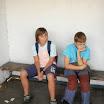 Výprava Šenov 16.09.2011