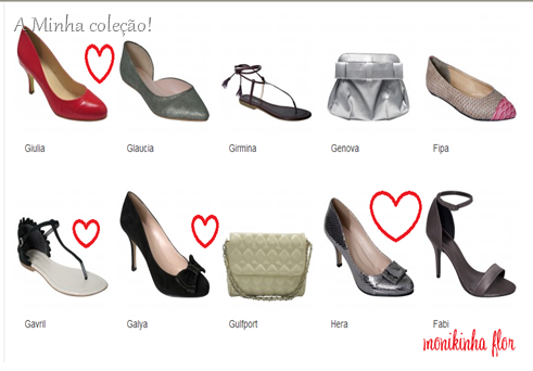 shoes4you sapatos