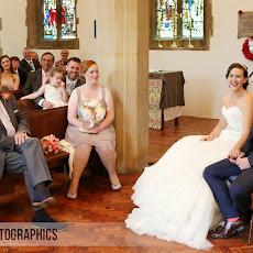 Latimer-Place-Wedding-Photography-LJPhoto-GNLJ-(108).jpg