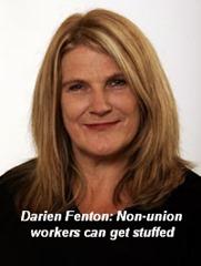 -Fenton