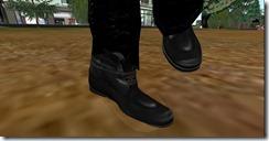 grabriel sapatosocial_008