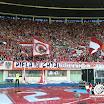 Österreich - Deutschland, 3.6.2011, Wiener Ernst-Happel-Stadion, 133.jpg
