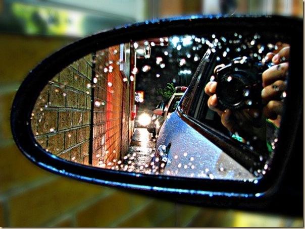 La beauté des reflets en photographie-012