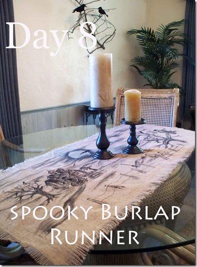 Halloween-Burlap-Runner-15