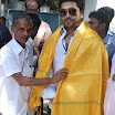 i covum 50 Pengalum Movie Pooja Stills 2012