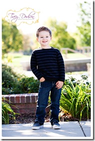 Family Photography Temecula    029