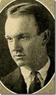 William S. Carver
