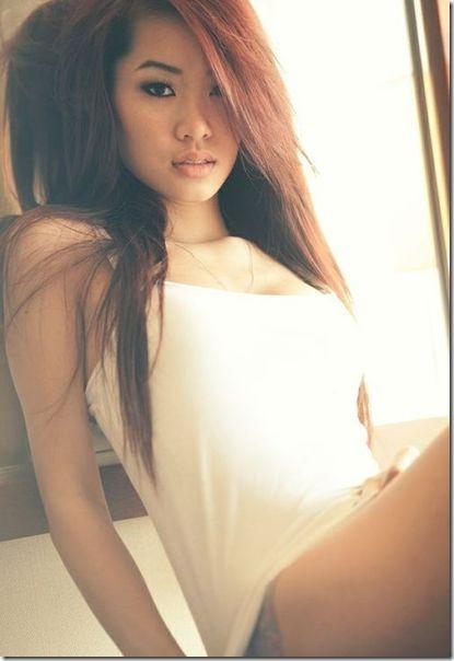 asian-hot-girls-34