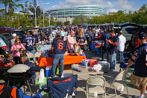chicago-bears-tailgating