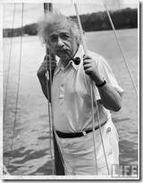 fotos de Einstein  (41)