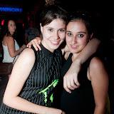 2013-07-13-senyoretes-homenots-estiu-deixebles-moscou-156