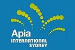 ATP de Sydney