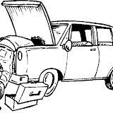 Motorcheck2.jpg