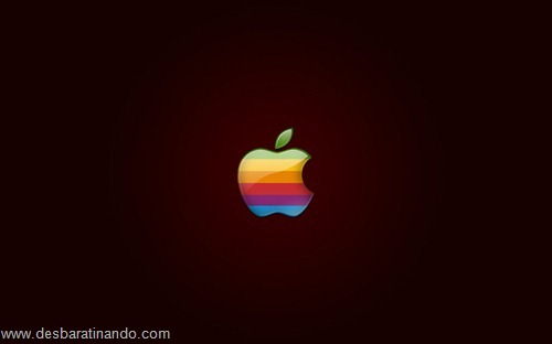 wallpapers mac apple papeis de parede desbaratinando  (58)