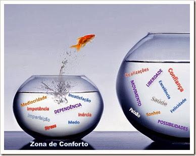 zona-de-conforto1
