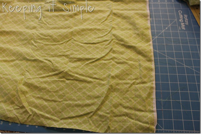 gathered pillow (4)