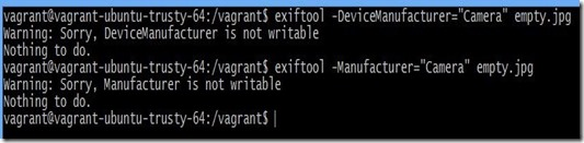 exif-not-writable