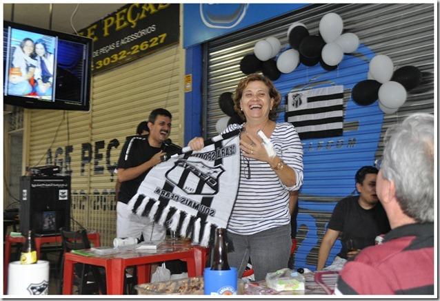 20121124 - Embaixada Vozao _DSC1718 002