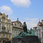 Сhexiya-Praga (77).jpg
