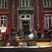 Concertband Leut 30062013 2013-06-30 250.JPG
