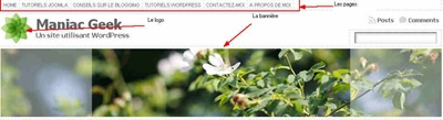 modifier-theme-wordpress_20
