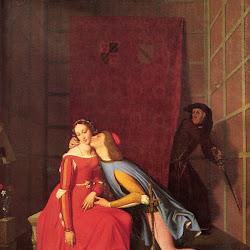 Ingres, Paolo & Francesca 1819.jpg