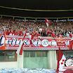 Österreich - Deutschland, 3.6.2011, Wiener Ernst-Happel-Stadion, 93.jpg