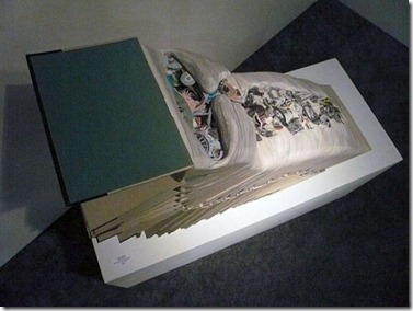 astonishing_book_sculptures_640_05