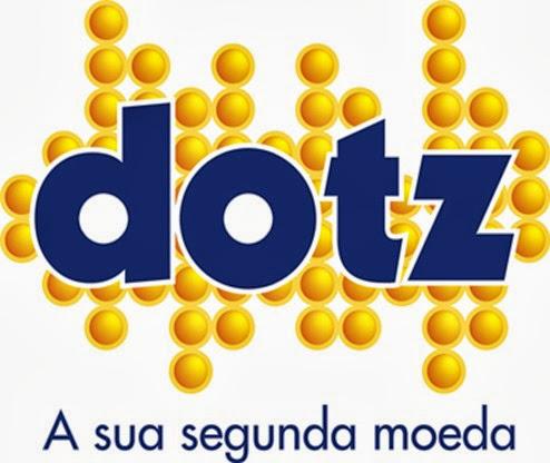 dotz-como-usar