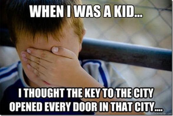 confession-kid-meme-27