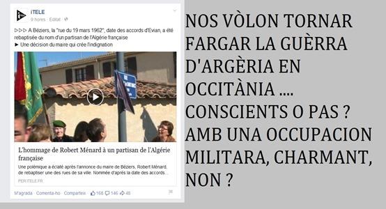 Charmanta estupiditat de l'extrèma-dreita francesa