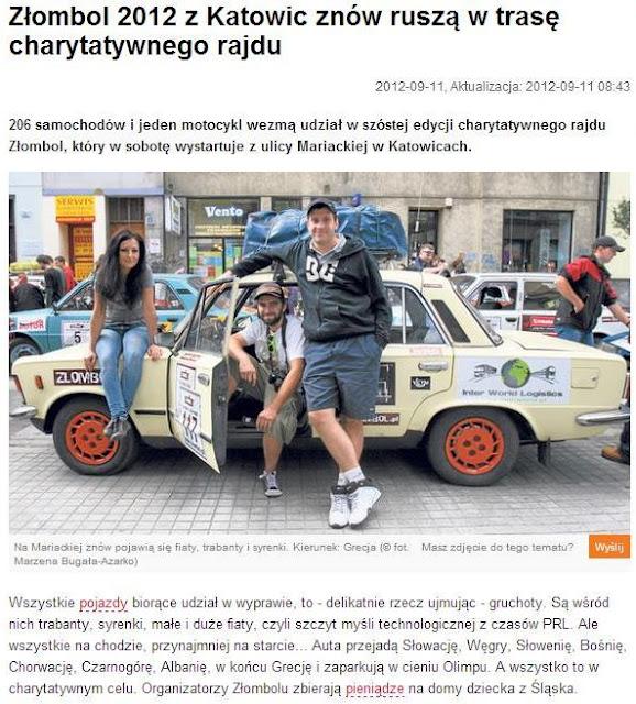 wolsztyn.naszemiasto.pl 11.09.2012 cz.1.jpg