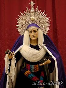 rosario-de-linares-hebrea-2014-(3).jpg