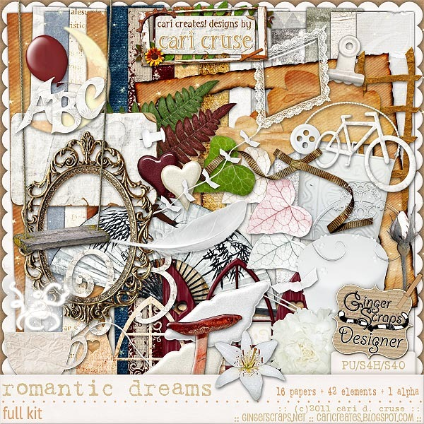 CariCruse_RomanticDreams-kit_Preview