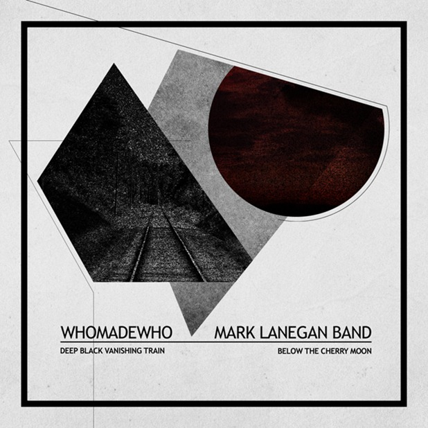 mark lanegan band - below the cherry moon (whomadewho cover)
