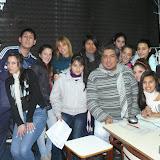 Hora libre - 5-7-2012 y Cine con Vecinos 058.jpg