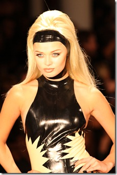 M The Blonds SS 2013-12