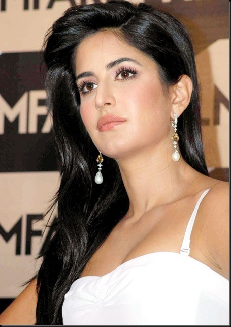 katrina-kaif-latest-photos-1