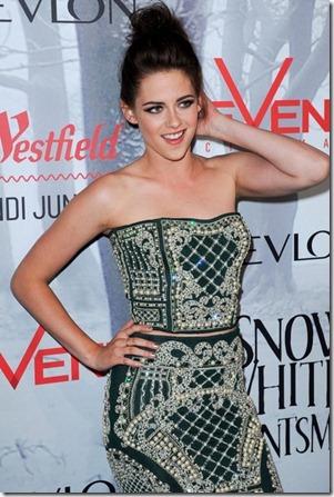 Kristen Stewart Husband on Kristen Stewart Caught In Affair With Liberty Ross S Director Husband